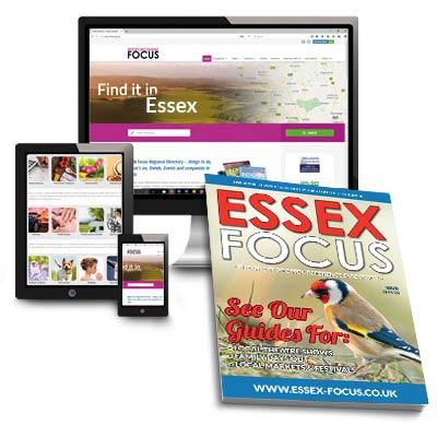 Essex Focus Directory
