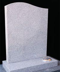 Quince Memorials Ltd