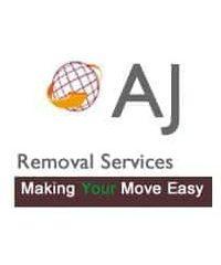 AJ Removal Services