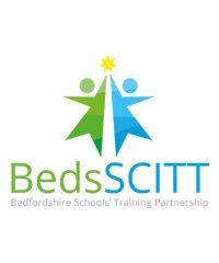 Beds Scitt