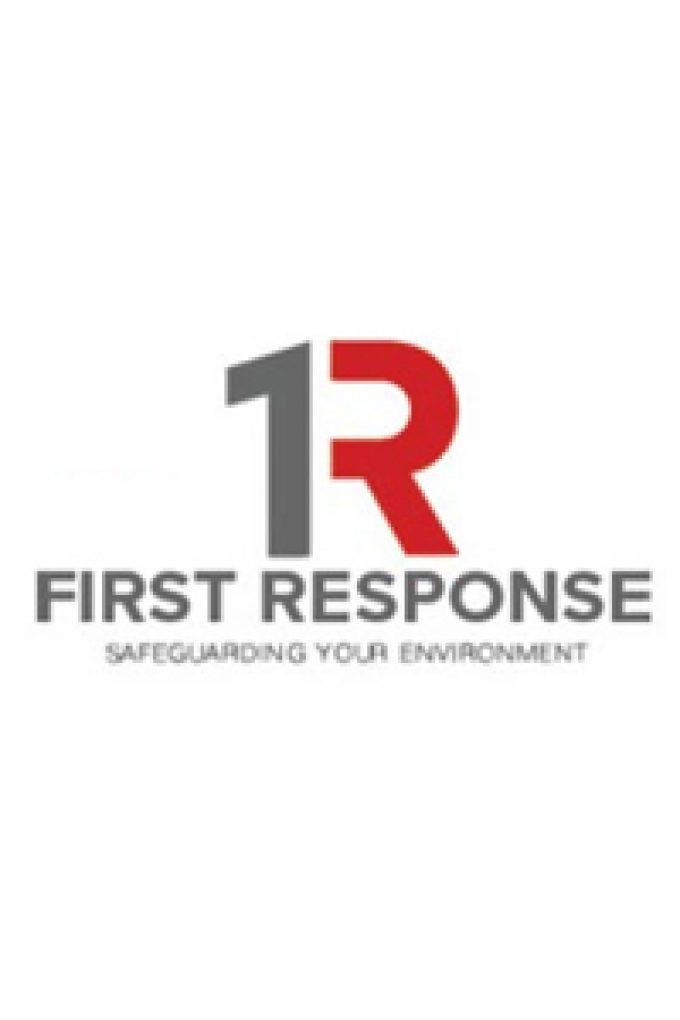 First Response Security Team Ltd