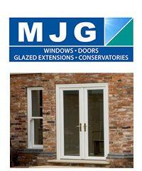 MJG Installations