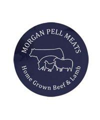 Morgan Pell Meats – Homegrown Lamb & Beef