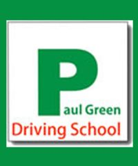 Paul Green School Of Motoring
