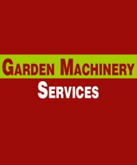 Garden Machinery Services (G.M.S)