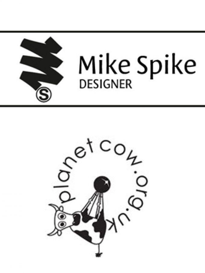 Mike Spike