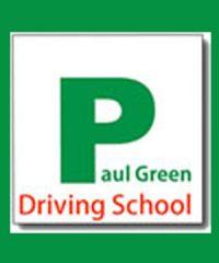 Paul Green School Of Motoring