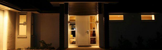 AW Windows Conservatories & Doors