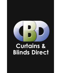 Curtains & Blinds Direct UK Ltd