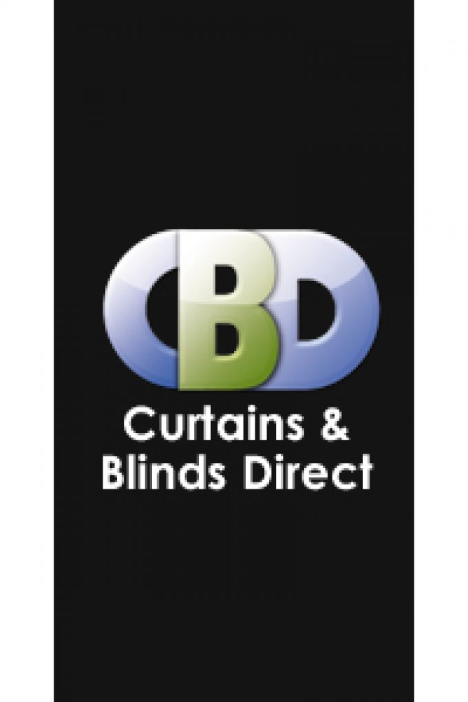 Curtains & Blinds Direct UK Ltd
