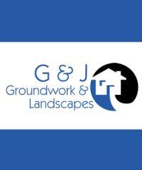 G & J Groundwork