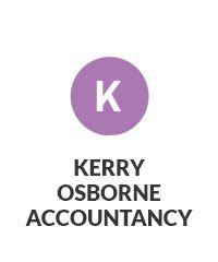 Kerry Osborne Accountancy Services
