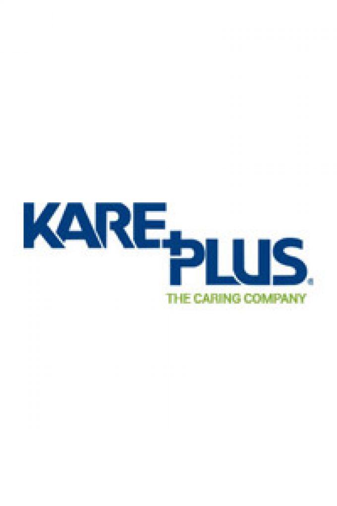 Kare Plus – Milton Keynes & Bedford