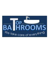 Top Bathrooms