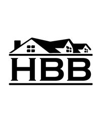 HBB Roofing Services