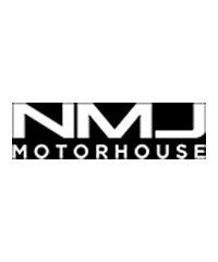 NMJ Motor House