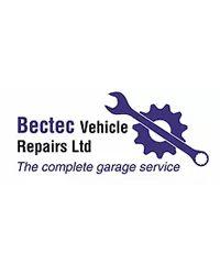 Bectec Vehicle Repairs