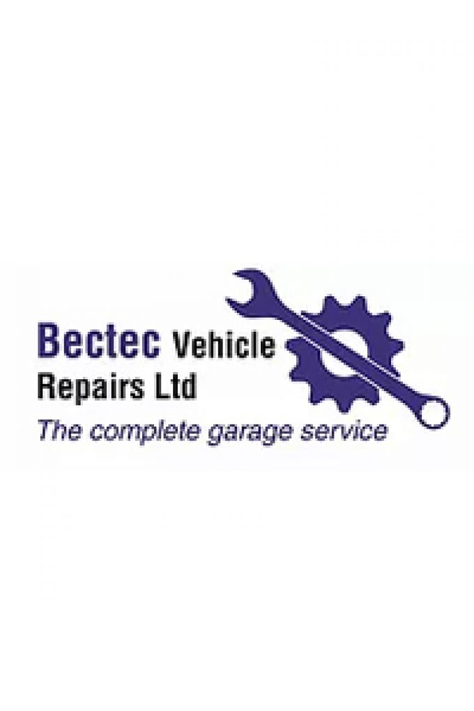 Bectec Vehicle Repairs
