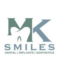 MK Smiles