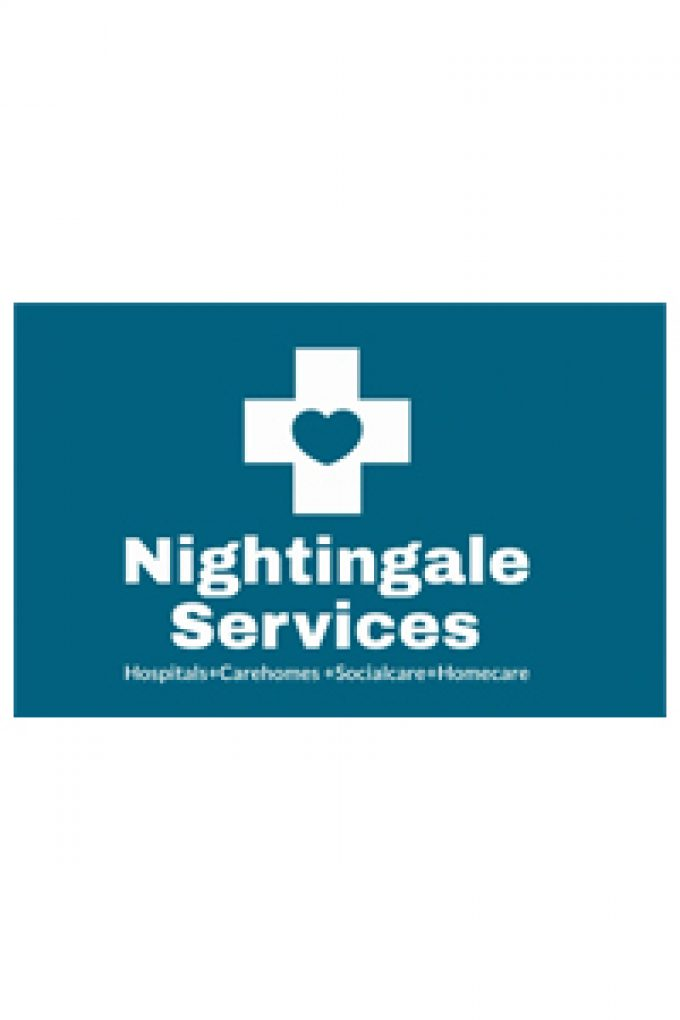 Nightingale Services