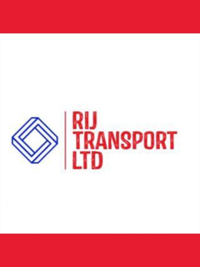 RIJ Transport Ltd