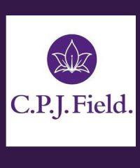 CPJ FIELD