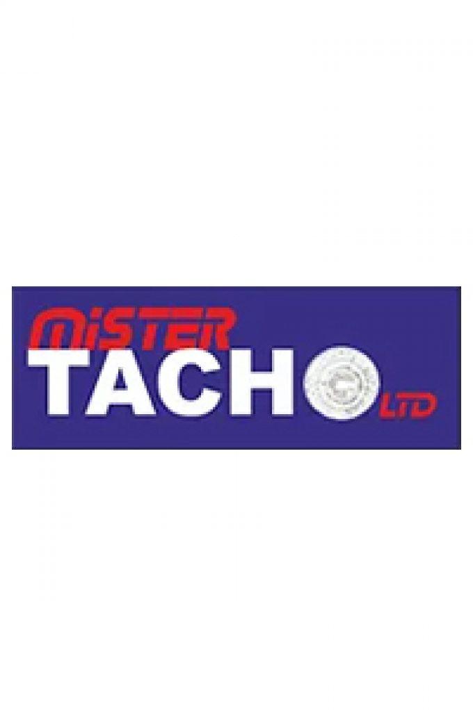 Mister Tacho Ltd