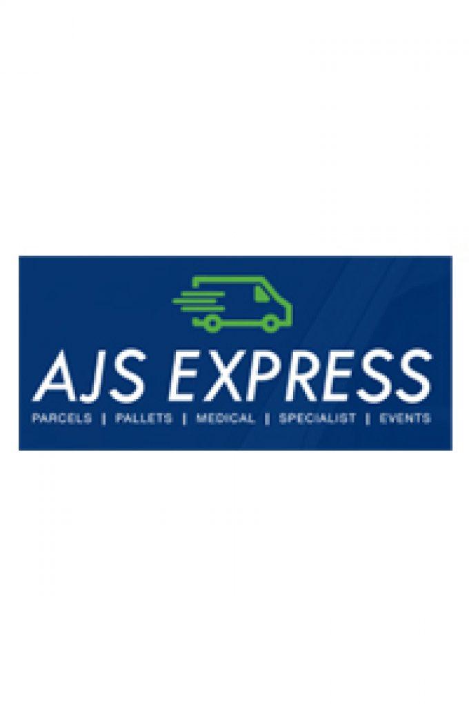 AJS Express (Luton)