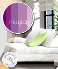 Full Circle Reports Ltd