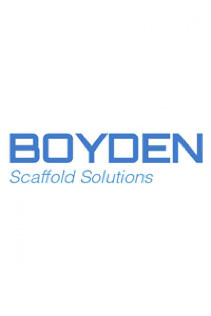 Boyden Scaffold Solutions