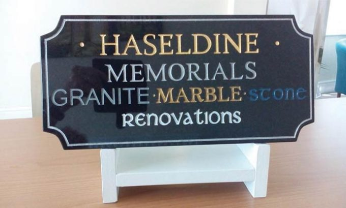 Haseldine Funeral Services