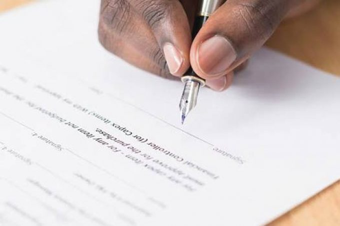 Simas Accounting & Tax