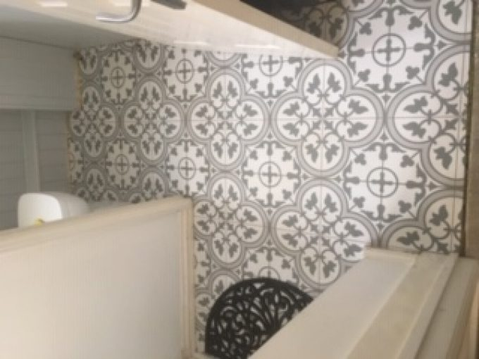 need new tiles in your home you know where to come